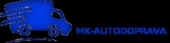 MK-AUTODOPRAVA